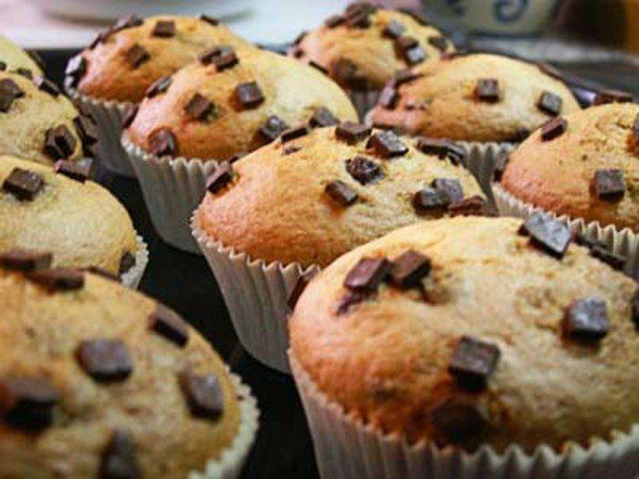 Đam Mê Ẩm Thực basic-muffin-mix-700x525