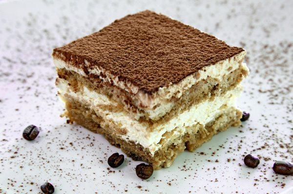 Đam Mê Ẩm Thực classic-tiramisu-recipe_zb1d00