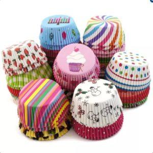 Đam Mê Ẩm Thực giấy-cupcake-300x300