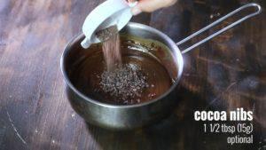 Đam Mê Ẩm Thực đổ-cocoa-vụn-300x169