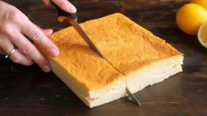 Đam Mê Ẩm Thực Chia-bánh-thành-những-miếng-nhỏ-và-hoàn-thành-300x169