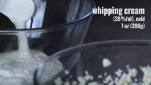 Đam Mê Ẩm Thực Cho-kem-Whipping-vào-bát-và-đánh-bông-5-300x169