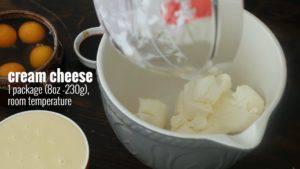 Đam Mê Ẩm Thực Cho-kem-cheese-vào-bát-và-đánh-bông-2-300x169