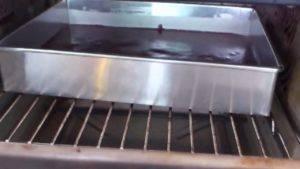Đam Mê Ẩm Thực Cho-khuôn-vào-lò-nướng-khoảng-10-300x169