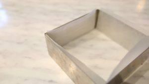 Đam Mê Ẩm Thực Lót-giấy-nến-vào-khuôn3-300x169