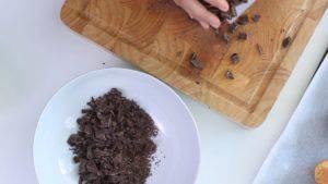 Đam Mê Ẩm Thực Nghiền-nhỏ-chocolate2-300x169
