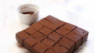 Đam Mê Ẩm Thực Rắc-bột-cacao-và-hoàn-thành2-300x169