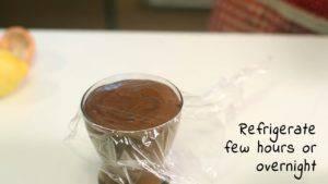 Đam Mê Ẩm Thực Sử-dụng-màng-thực-phẩm-hoặc-đậy-nắp-và-làm-lạnh-trong-ngăn-mát-ít-nhất-4-tiếng-hoặc-để-qua-đêm-300x169