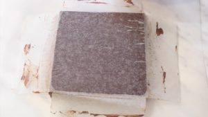 Đam Mê Ẩm Thực Sau-khi-đã-đông-lấy-Chocolate-ra-khỏi-khuôn4-300x169