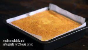 Đam Mê Ẩm Thực Sau-khi-nướng-xong-để-nguội-ở-nhiệt-độ-phòng-và-tiếp-tục-làm-lạnh-ở-ngăn-mát-ít-nhất-2-tiếng-300x169