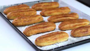 Đam Mê Ẩm Thực Sau-khi-nướng-xong-lấy-bánh-ra-để-nguổi-trên-rây-300x169
