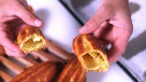 Đam Mê Ẩm Thực Sau-khi-nướng-xong-lấy-bánh-ra-để-nguổi-trên-rây3-300x169