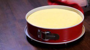 Đam Mê Ẩm Thực Sau-khi-nướng-xong-lấy-bánh-ra-để-trên-rây-300x169