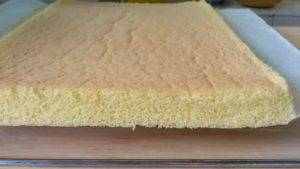Đam Mê Ẩm Thực Tách-bánh-ra-khỏi-khuôn-và-đặt-lên-rây-để-nguội.-2-300x169