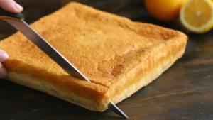 Đam Mê Ẩm Thực Tách-bánh-ra-khỏi-khuôn-và-loại-bỏ-đi-phần-viền-bánh2-300x169