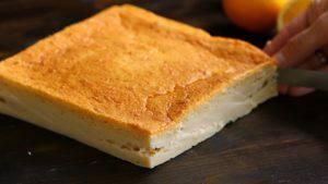 Đam Mê Ẩm Thực Tách-bánh-ra-khỏi-khuôn-và-loại-bỏ-đi-phần-viền-bánh3-300x169