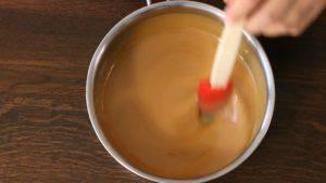 Đam Mê Ẩm Thực Tắt-bếp-thêm-chiết-suất-vani-và-trộn-đều2-300x169