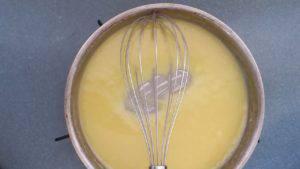 Đam Mê Ẩm Thực Thêm-45g-bột-mì-đa-dụng-và-trộn-đều-2-300x169