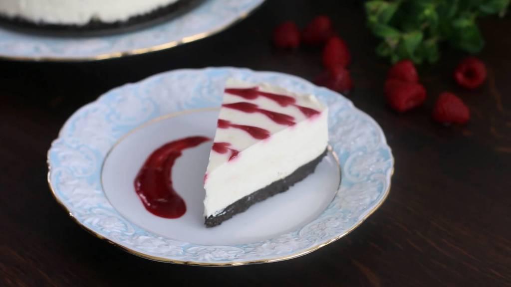 Đam Mê Ẩm Thực cach-lam-banh-cheesecake-chocolate-trang-mam-xoi-dammeamthuc.com_