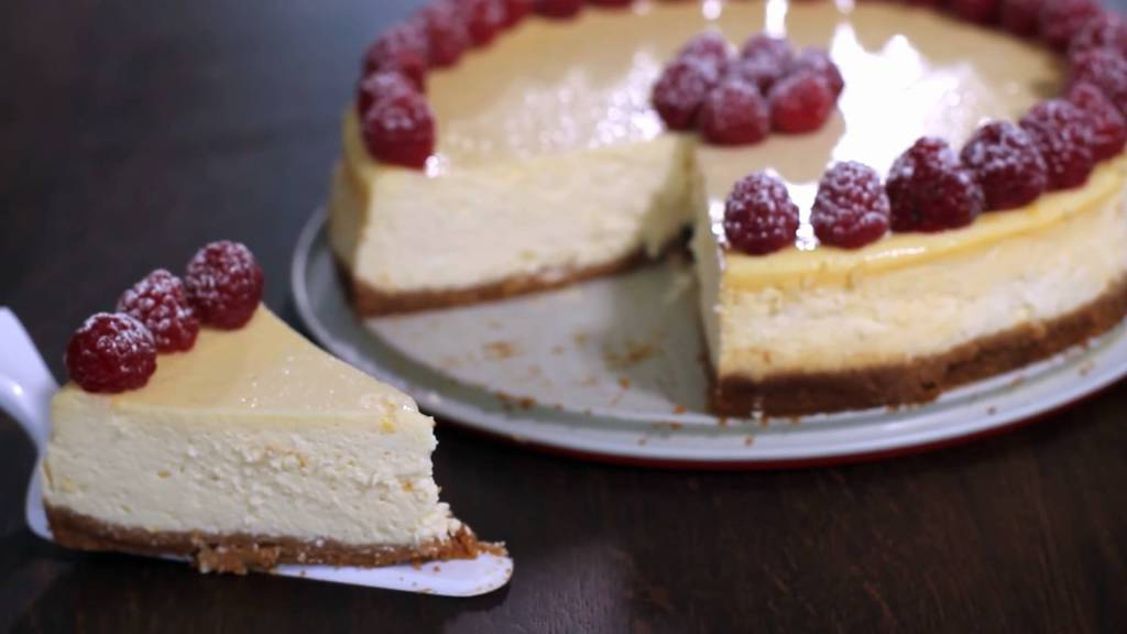 cach-lam-banh-cheesecake-truyen-thong-dammeamthuc