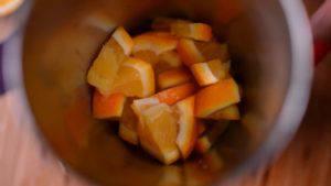 Đam Mê Ẩm Thực cam-trong-bình-shake-300x169