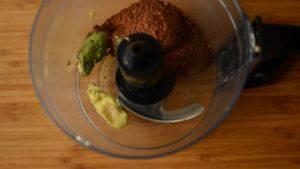 Đam Mê Ẩm Thực cho-bột-cacao.-1-300x169