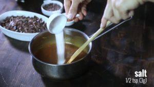 Đam Mê Ẩm Thực thả-muối-300x169