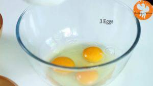 Đam Mê Ẩm Thực 3-trứng-vào-tô-300x169