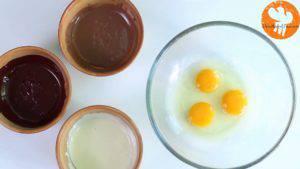 Đam Mê Ẩm Thực 3-trứng-vào-tô.jpg-1-300x169