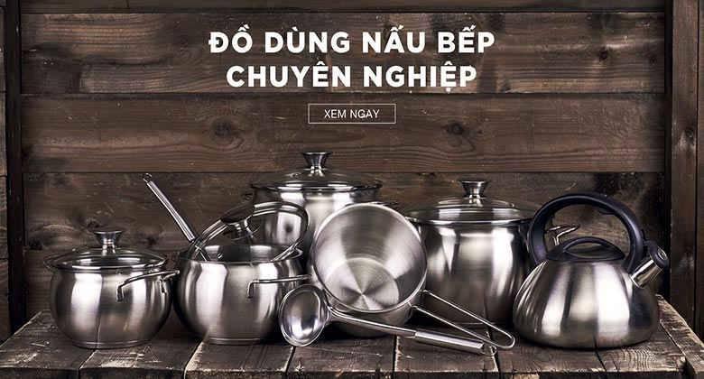 Đam Mê Ẩm Thực Banner-Kitchen-Dec10-01-12