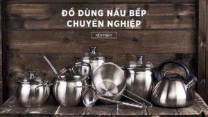 Banner-Kitchen-Dec10-01-300x169