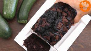 Đam Mê Ẩm Thực Chia-bánh-thành-từng-miếng-nhỏ2-1-300x169