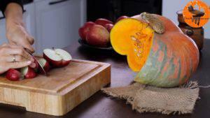 Đam Mê Ẩm Thực Chia-quả-táo-làm-8-phần-300x169