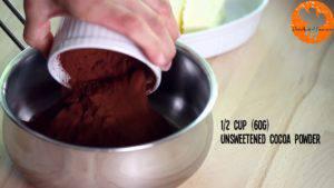 Đam Mê Ẩm Thực Cho-đường-bột-cacao-vào-nồi-và-trộn-đều2-300x169