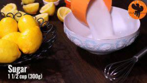 Đam Mê Ẩm Thực Cho-đường-bột-mì-đa-dụng-vào-bát-và-trộn-đều-300x169