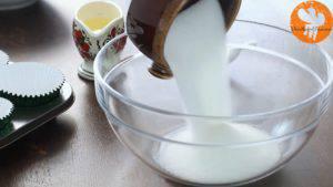 Đam Mê Ẩm Thực Cho-đường-vào-tô-2-300x169