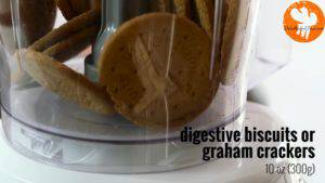Đam Mê Ẩm Thực Cho-bánh-quy-vào-máy-xay-nhuyễn-1-300x169