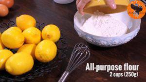 Đam Mê Ẩm Thực Cho-bột-mì-đa-dụng-đường-muối-vào-bát-và-trộn-đều-300x169