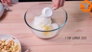 Đam Mê Ẩm Thực Cho-kem-Cheese-12-cup-đường-vào-bát-vỏ-chanh-tây-chiết-suất-vani-và-đánh-tơi3-300x169