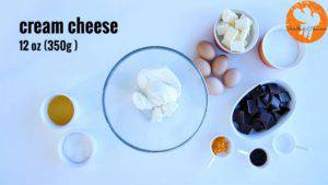 Đam Mê Ẩm Thực Cho-kem-Cheese-vào-bát-và-đánh-tơi-300x169