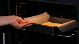 Đam Mê Ẩm Thực Cho-khuôn-vào-lò-và-nướng-khoảng-20-phút-1-300x169