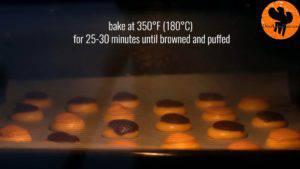 Đam Mê Ẩm Thực Cho-khuôn-vào-lò-và-nướng-khoảng-25-30-phút-1-300x169