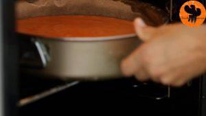 Đam Mê Ẩm Thực Cho-khuôn-vào-lò-và-nướng-trong-45-50-phút-300x169