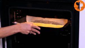 Đam Mê Ẩm Thực Cho-khuôn-vào-lò-và-nướng-trong-khoảng-20-phút-300x169