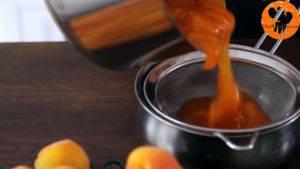 Đam Mê Ẩm Thực Cho-mơ-đường-nước-lọc-nước-cốt-chanh-vào-nồi.-Đun-sôi-với-lửa-vừa-và-khuấy-đều-trong-20-30-phút-cho-đến-khi-nhuyễn-và-có-dạng-đặc-sánh8-300x169