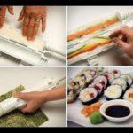 Đam Mê Ẩm Thực Dụng-cụ-làm-Sushi-150x150