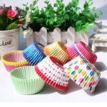 Đam Mê Ẩm Thực Giấy-cupcake-150x150
