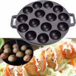 Đam Mê Ẩm Thực Khuôn-bánh-Takoyaki-14-lỗ-150x150