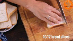 Đam Mê Ẩm Thực Loại-bỏ-4-lớp-vỏ-bánh-mì-gối-và-ép-dẹt-300x169