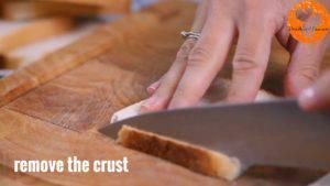 Đam Mê Ẩm Thực Loại-bỏ-4-lớp-vỏ-bánh-mì-gối-và-ép-dẹt2-300x169